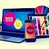 Tendinţe în web design 2016-2017