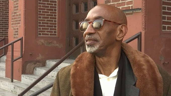 Otro dominicano perdonado por el gobernador de Nueva York para evitar su deportación