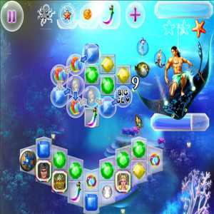 download charm tale quest pc game full version free