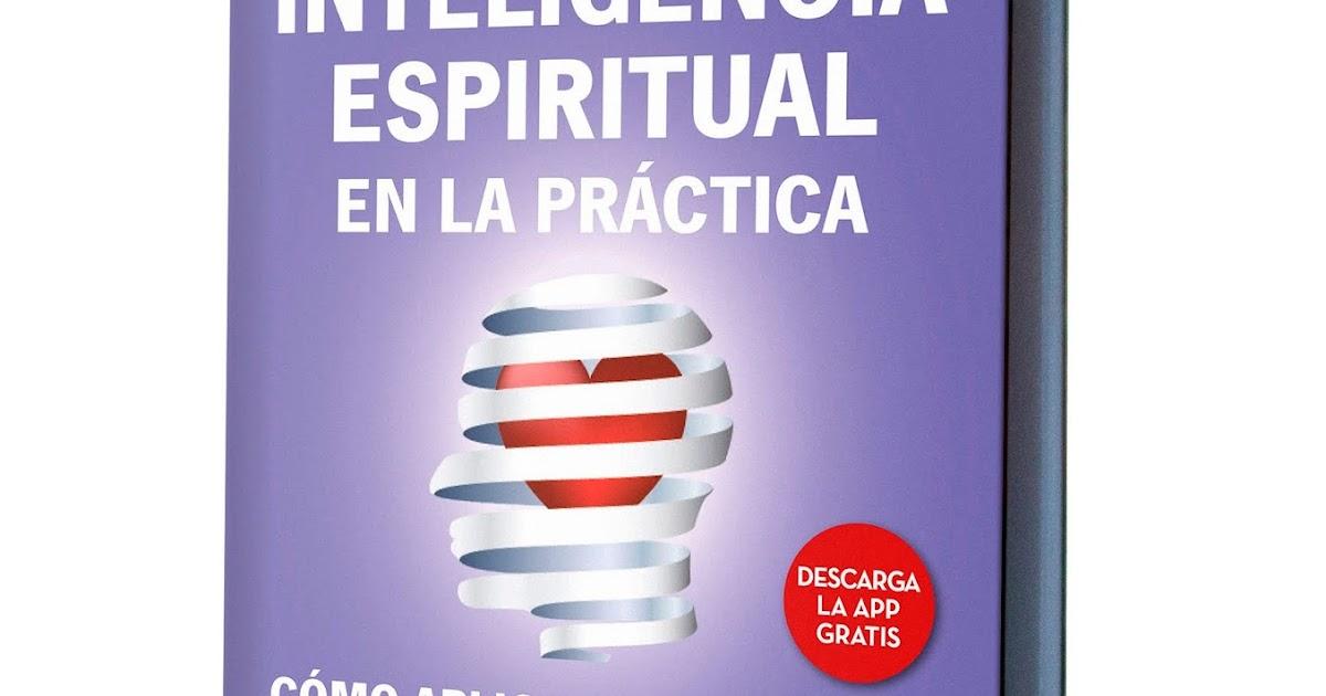 inteligencia espiritual david fischman pdf gratis