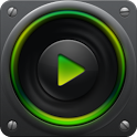 ဖုန္းထည့္မွာ အဆင့္ျမင့္ျမင့္နားေထာင္းမယ္-PlayerPro Music Player v3.5 APK