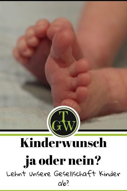 Kinderwunsch und Schwangerschaft gehören zum Leben fast einer jeden Frau. Dennoch erscheint unsere Gesellschaft absolut kinderfeindlich. Ist ein Leben ohne Kind wirklich so erstrebenswert? Eine Antwortsuche. #kind #schwangerschaft #kinderwunsch #topfgartenwelt