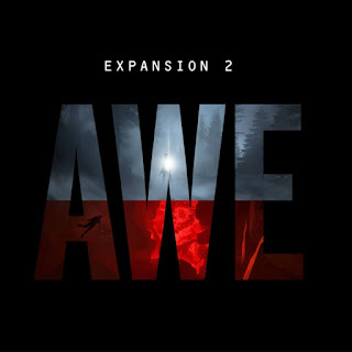 Review – Control: AWE