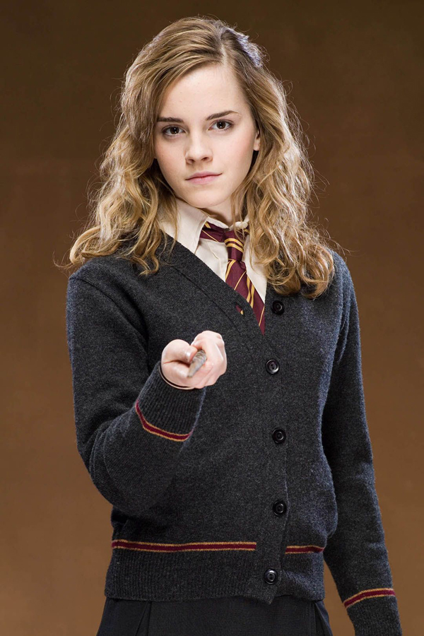 hermione granger words hermione granger wikia hermione granger wand light up kto grał hermione granger w harrym potterze kto gra hermione granger w harrym potterze hermione granger x reader tumblr hermione granger x percy jackson hermione granger x draco malfoy fanfiction hermione granger x harry potter lemon hermione granger x tom riddle fanfiction hermione granger x severus snape