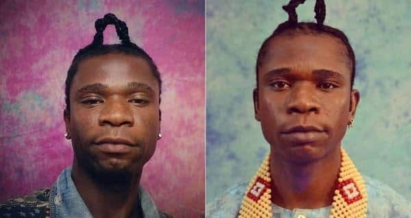 [VIDEO]: Shocker!!! Brave Speed Darlington Finally Defeat And Killed His Worse Enemy On The Streets Of New York City