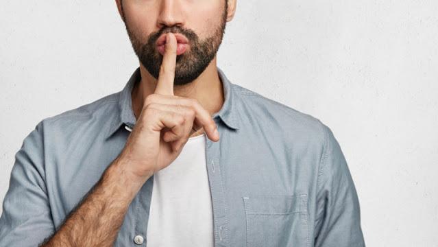 Αλλάζουν από 1η Οκτωβρίου οι ώρες κοινής ησυχίας - Τι απαγορεύεται