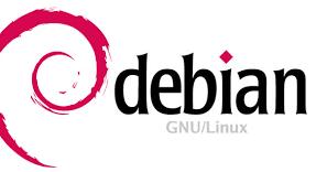 Cara Setting IP Statik di Linux Debian 9 dari Terminal | Dony