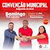 PT vai realizar convenção dia 13 para homologar Genir Ferreira candidata a prefeita de Boqueirão
