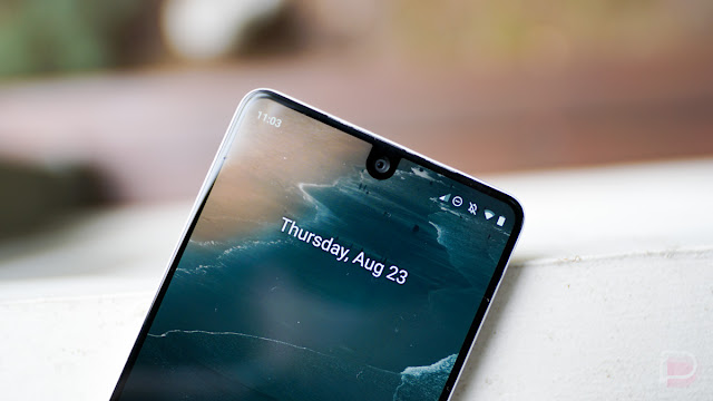 image result for essential shuts down