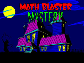 https://collectionchamber.blogspot.com/p/math-blaster-great-brain-robbery.html