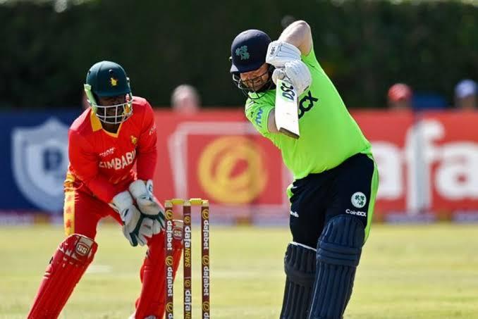 Today 100% Sure Match Prediction-Ireland vs Zimbabwe-3rd ODI-2021-Who Will Win