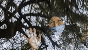 Israel Akan Sumbang Vaksin Corona untuk Warga Palestina