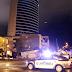 В Грузии объявлен траур по жертвам взрыва газа в Тбилиси