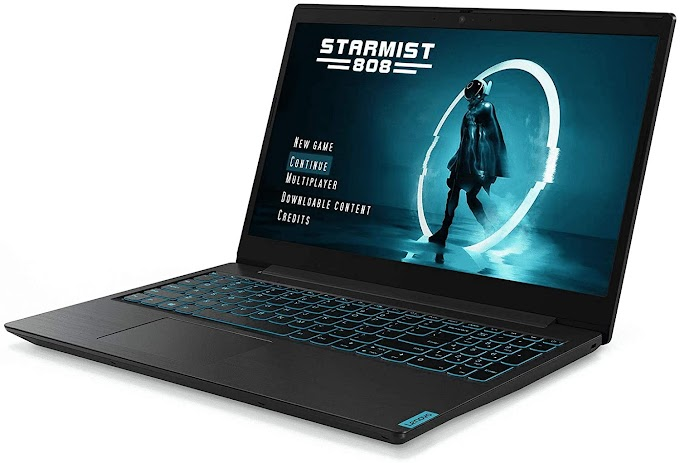 Lenovo Ideapad L340 Gaming Laptop for $756 (Save $213.99)