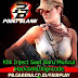 Kumpulan Cheat Pointblank 2017 anti Banned Gratis