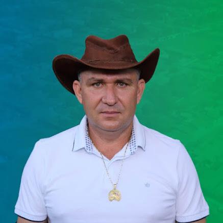 Prefeito Vanderly Gomes vai torrar cerca de R$ 500 mil reais com coleta de lixo, em apenas 3 meses, o contrato foi com dispensa de licitação!!!