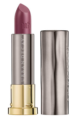 Vice Lipstick Rapture Urban Decay