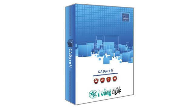 برنامج CADprofi 2021 برابط مباشر,تنزيل برنامج CADprofi 2021 مجانا, تحميل برنامج CADprofi 2021 للكمبيوتر, كراك برنامج CADprofi 2021, سيريال برنامج CADprofi 2021, تفعيل برنامج CADprofi 2021 , باتش برنامج CADprofi 2021