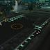 Estacionamento Em Frente o HP - By; Daddy_Mapper