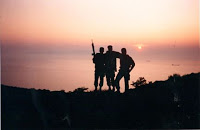 Αποτέλεσμα εικόνας για AΓΝΩΣΤΕΣ ΠΟΛΕΜΙΚΕΣ ΕΠΙΧΕΙΡΗΣΕΙΣ ΤΟΥ ΕΛΛΗΝΙΚΟΥ ΣΤΡΑΤΟΥ ΑΠΟ ΤΟ 1990 ΚΑΙ ΜΕΤΑ