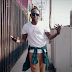 Video | Sean Tizzle - Wasted (HD) | Watch/Download