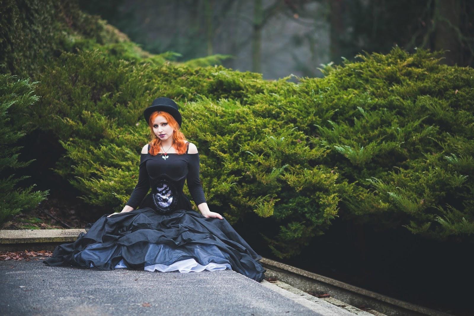 Gothic dreams vol2