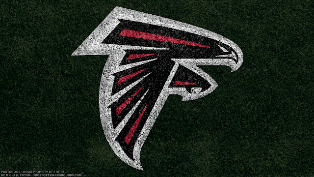 Atlanta-Falcons-Wallpaper