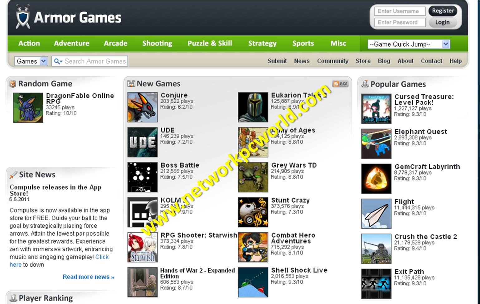 Teen Site Free Games Advice 44