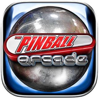 Pinball Arcade v2.06.3 (All Unlocked)