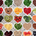 Top 9 Best Foods For Your Anti-aging Diet and Good health