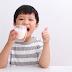 Simak Manfaat Susu Pertumbuhan Terbaik untuk Anak