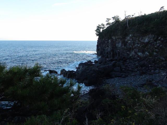 Cape-Nichiren-Ito-Shizuoka