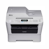 Brother MFC-7365DN Printer Driver Download - Mac, Windows, Linux