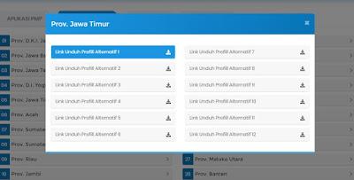 rekan semua kali ini admin akan membagikan isu mengenai SD:  Cara Instal Aplikasi PMP Offline 2019.11