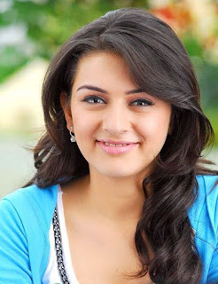 Hansika Motwani Profile, Biography, Wiki, Biodata, Height, Weight, Body (Figure) Measurements, Affairs, Boyfriends, Education Family Photos and more.