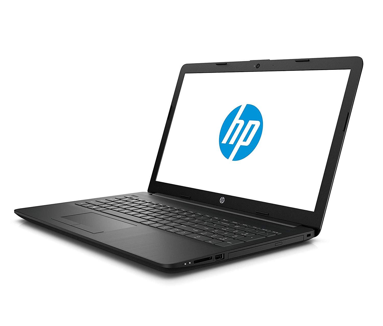 HP 15q-ds0016TU Core i3 7th gen 15.6-inch Laptop