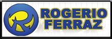 Portfolio de Rogerio Ferraz