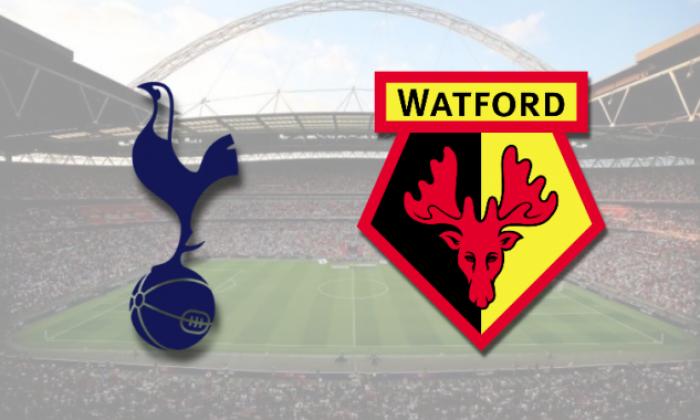 بث مباشر مشاهدة مباراة توتنهام ضد واتفورد في الدوري الإنجليزي