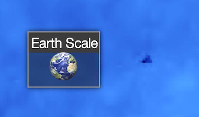 Giant Black Triangle Near Suns Surface  UFO%252C%2BUFO%2Bsighting%252C%2Bnews%252C%2Bancient%2Baliens%252C%2Bsun%252C%2Btriangle%252C%2B%2Btechnology