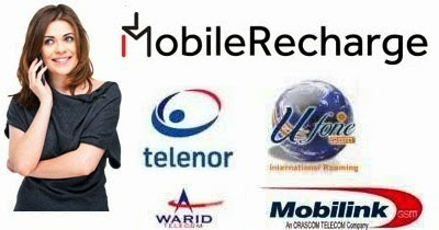 mobilink analysis