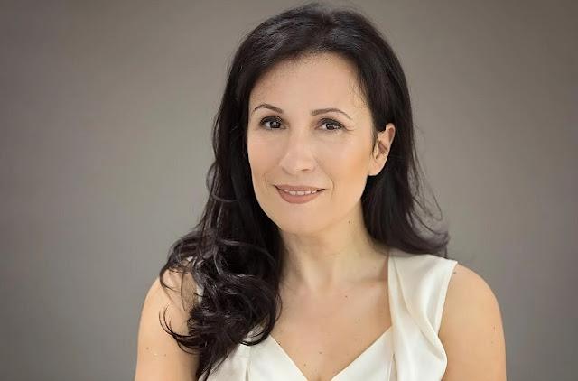 La pianista albanese Megi Kapllani apre una scuola di musica negli Stati Uniti per continuare la tradizione di famiglia