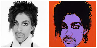 Warhol v Goldsmith: fairness of use by iconic artwork adjudicated in New York