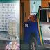 Policiais Militares de Tobias Barreto prendem receptadores de mercadorias roubadas