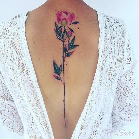 beautiful tattoos designs