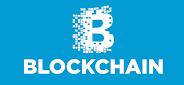 blockchain,login