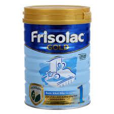 sua_frisolac_gold
