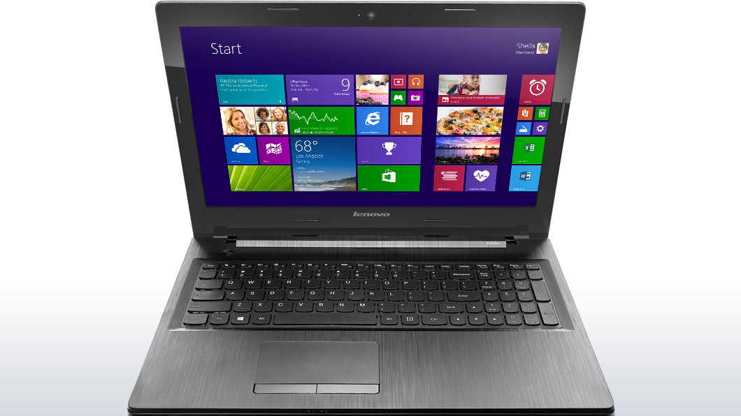 LENOVO G40-70 ELANTECH TOUCHPAD WINDOWS 7 X64 DRIVER DOWNLOAD
