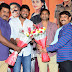 Silly Fellows Success Meet Stills