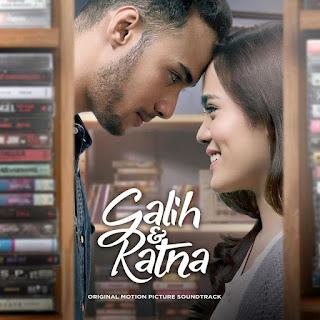 Gamaliel Audrey Cantika - Galih & Ratna MP3