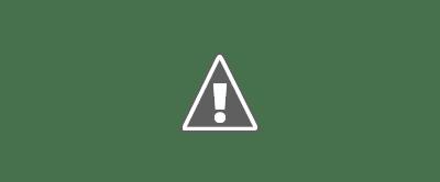 Technitium DNS Server Install DNS App